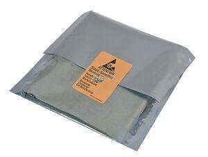 Neuf Lexmark 5040 10/100 Base Tx Carte 44D0000 Nob