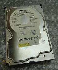"""250 GB Western Digital Caviar WD2500JB-00REA0 HBBANTJCHN 3.5"""" SE Hard Drive IDE"""