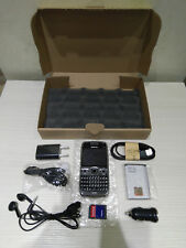 "NOKIA E72 GREY 5 MEGAPIXEL 3G RADIO 2.36"" BLUETOOTH WIFI GPS CELLULARE VINTAGE"
