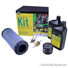 John Deere LG273 Home Maintenance Kit XUV 550 S4 Gator s/n 010001 and up