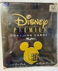 1995+Disney+Premium+Trading+Card+Box+by+Skybox+-+SEALED