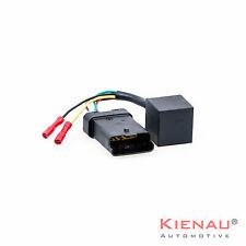 Real Plug & Play  Renault Megane Scenic Temic Window Motor Control  Module Modus