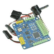 Standard SE V2.5 Edition Flight Controller Board for MWC MultiWii Multicopter