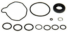 Power Steering Pump Seal Kit fits 1989-1994 Plymouth Colt Laser  EDELMANN