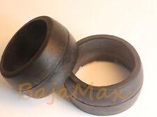 Baja 5B upgrade rear inner foam wheel tire for 1/5 HPI Baja 5b ss Rovan KM 2pcs