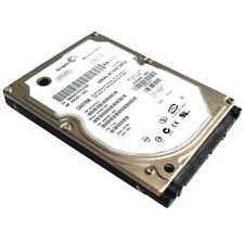 "Seagate 60GB 5400RPM 8MB 2.5"" SATA2 Laptop Hard Drive for HP Dell Acer Compaq"