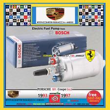 Porsche 911 Carrera ELECTRIC FUEL PUMP [1993-1997]