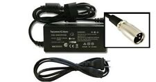CTM Mobility HS-580 Electric scooter Power chair supply ac adapter cord charger