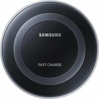Samsung Fast Charge Qi Wireless Charging Pad (EP-PN920T)™