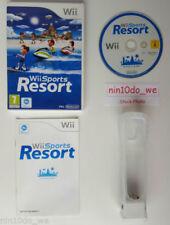PC - & Videospiele für Nintendo Multisport-Events mit Angebotspaket