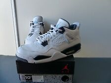 Air jordan IV 4 retro LS 10.5 44.5 9.5