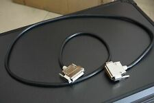 Wireless Tally Cable for Blackmagic Design Switcher