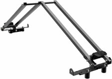 Seizmik Armory X Rack Gun Rack 2 Gun Holder For SXS UTV 07101