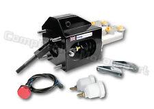 Para Ford Escort MK3/4 Hidráulico Caja Del Pedal Bias + Kit Estándar - CMB6156