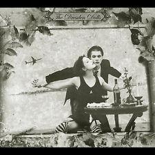 The Dresden Dolls [PA] by The Dresden Dolls (CD, Apr-2005, Roadrunner Records)
