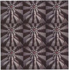 Humbug MAN-blotter ART altissima qualità garantita