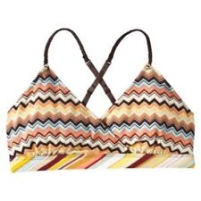 MISSONI FOR TARGET BRA TOP - SIZE XL- NWT!!!