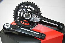Guarnitura MTB Fsa V-DRIVE BB30 36/22T 175mm/CRANKSET FSA V-DRIVE BB30 36/22T