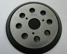 DeWalt / Black & Decker  Random Orbit Sander  Hook & Loop Pad  151281-08
