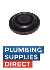 Plastic Standard – Diaphragm Washer – Inlet Float Valve Washer SU092