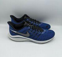 Nike Air Zoom Vomero 14 Mens Running Shoes Coastal Blue AH7857-402 Size 11