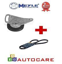 MEYLE - MAZDA MX5 MX-5 REAR LEFT RIGHT ANTIROLL BAR DROP LINKS
