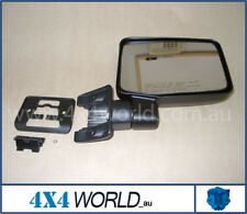 For Toyota Landcruiser FJ62 FJ60 External Mirror 61/62 - LH