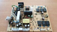Power Supply Netzteil Modul HPQ L2035  / 31381035975.2