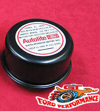 New Ford Falcon Autolite Oil Cap For XR XT XW XY XA GT GS GTHO Cleveland Windsor