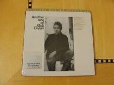 Bob Dylan - Another Side of Bob Dylan - MFSL Super Audio CD SACD Hybrid New