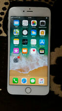 Smartphone Apple iPhone 6s - 16 Go