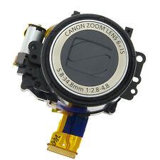 Canon PowerShot A700 A710 A720 Ersatz Objektiv Lens Mit a720 CCD Kamera Händler