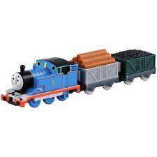 Takara Tomy Tomica #126 Thomas & Friends the Tank Engine Diecast Toy Train Car.