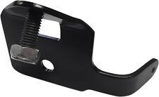 Lindby Steering Damper Bracket (Black) 2015-16 Harley-Davidson Freewheeler-FLRT