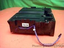 HP cm1015 cm1017 MFP 1600 RM1-1970 Laser Scanner Assy