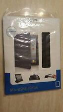 Marware Microshell Smart Folio w/ Auto Sleep/Wake for iPad 2