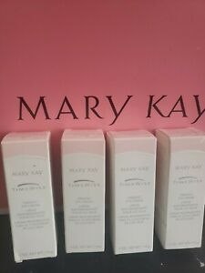 Lot of 4~ Mary Kay FIRMING EYE CREAMS!  FULL SIZE~FREE SHIPPING
