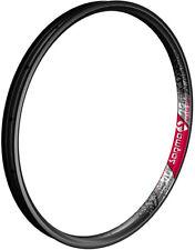 SARMA Naran 29+ Carbon Fatbike Rims (Pair)