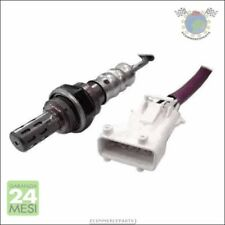 Sonda lambda Meat PEUGEOT RANCH 206+ 1007 807 607 407 406 307 306 207 206 106