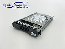 "Dell EqualLogic 300gb 15k 6gb/s 2.5"" sas HD 8wr71 