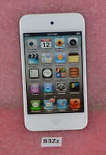 Apple iPod Touch 8Gb 4th Generation Model A1367.