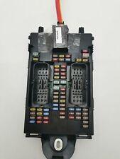 VOLVO XC90 II Fuse Box 31346672