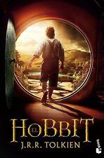 Libros de literatura y narrativa el hobbit