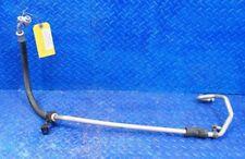 02-03 LEXUS ES 300 OEM AC A/C LOW PRESSURE LINE PIPE TUBE HOSE
