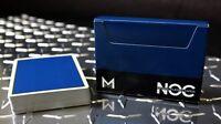 DI MURPHY MAGICO Signature NOC PLAYING CARD POKER CARTE DA GIOCO