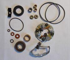 NOS RBK-26 Repair Kit Honda Kawasaki Yamaha (SPB1)