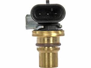 For 1995-2002 Chevrolet Cavalier Camshaft Position Sensor Dorman 18527YN 1996