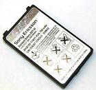 Sony Ericsson BST-30 Cellphone Battery 3.6V 700mAh for K300 K300i K500 K506 K508