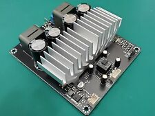 TPA3255 1x480W 1Ch Class D Audio Amplifier