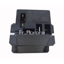 JQX-105F-4-220V-1HS Relay Air Condition Relay 30A AC 220V HF105F 4 Pin